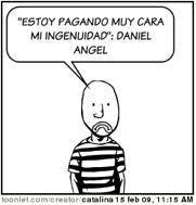 comic-ktik