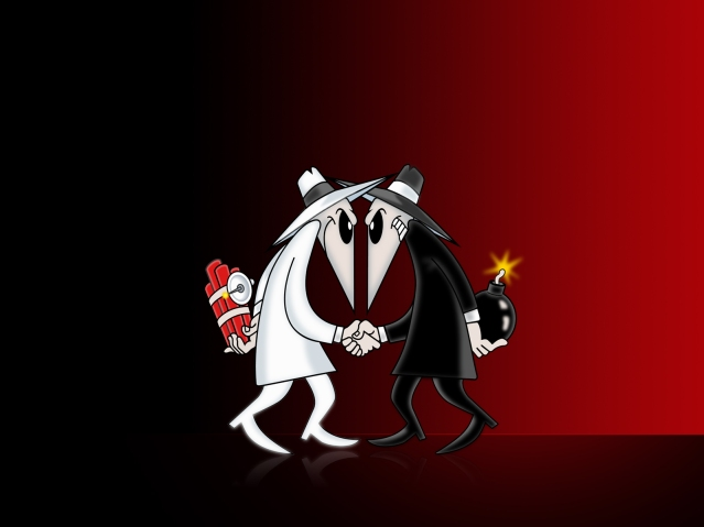 spy_vs_spy_2008_by_michaelmknight