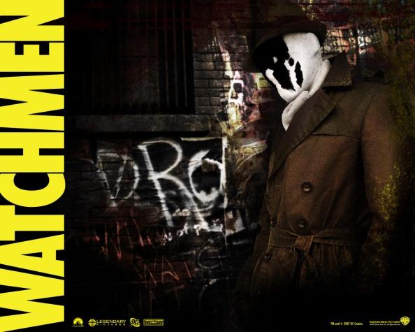 watchmen-3