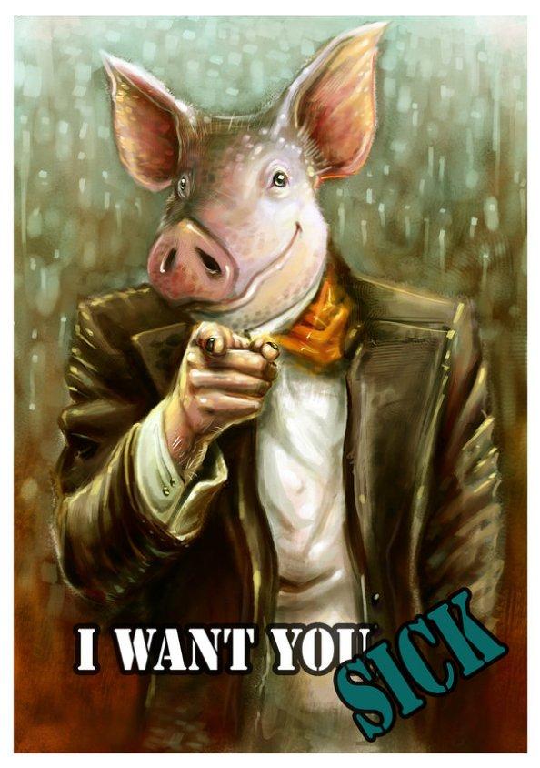 swine_flu_by_keronetex